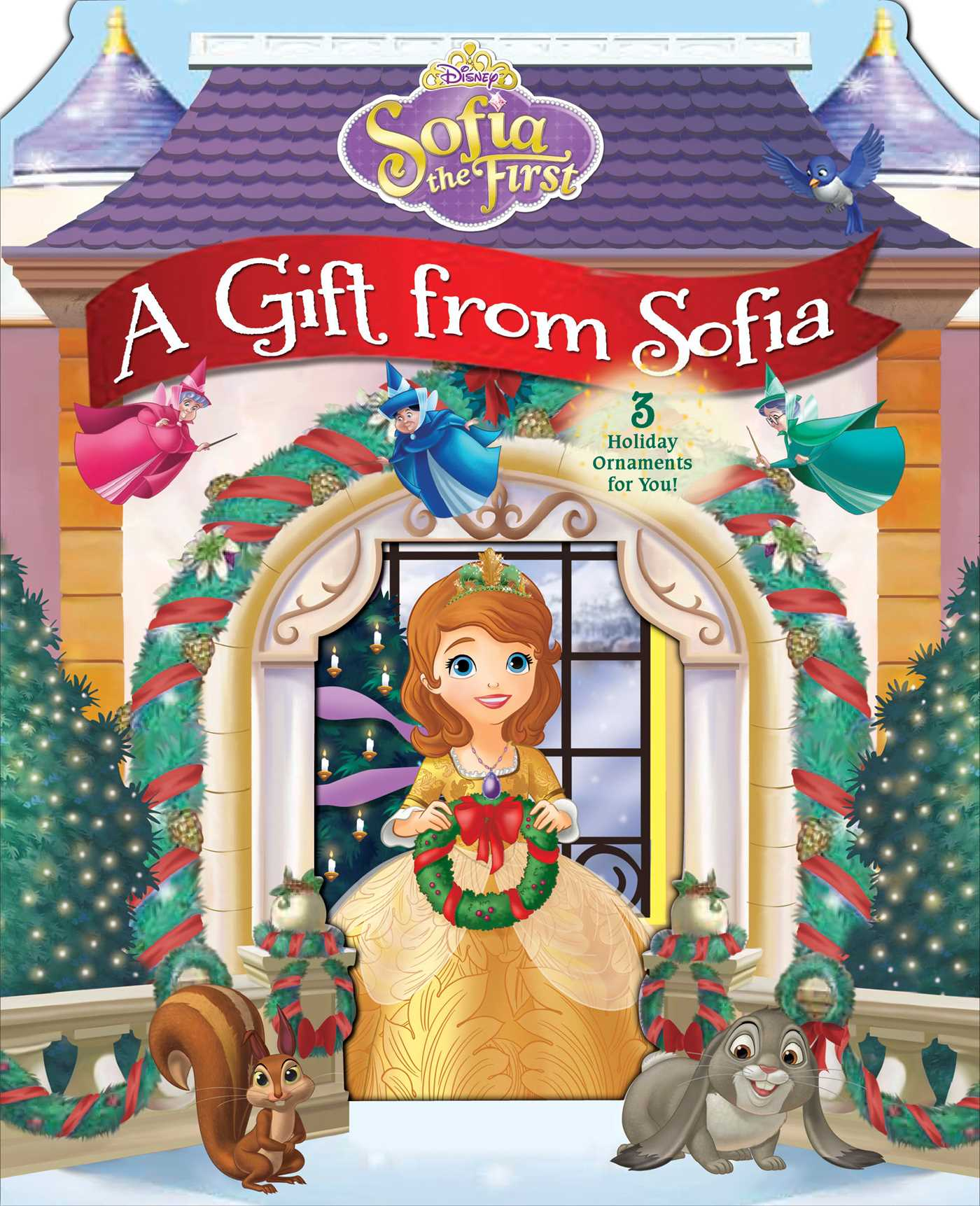 Disney-sofia-the-first-a-gift-from-sofia-9780794432003_hr