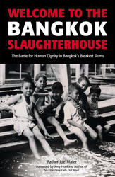 Welcome to the Bangkok Slaughterhouse