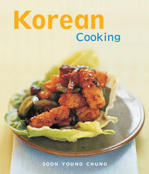 Korean Cooking