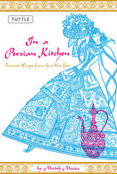 In a Persian Kitchen