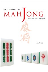 The Book of Mah Jong