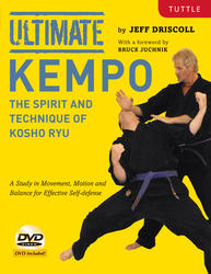 Ultimate Kempo