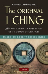 The Original I Ching