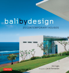 Bali By Design