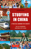 Studying-in-china-9780804842815_th