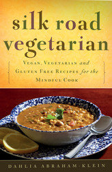 Silk Road Vegetarian