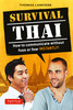 Survival-thai-9780804843904_th