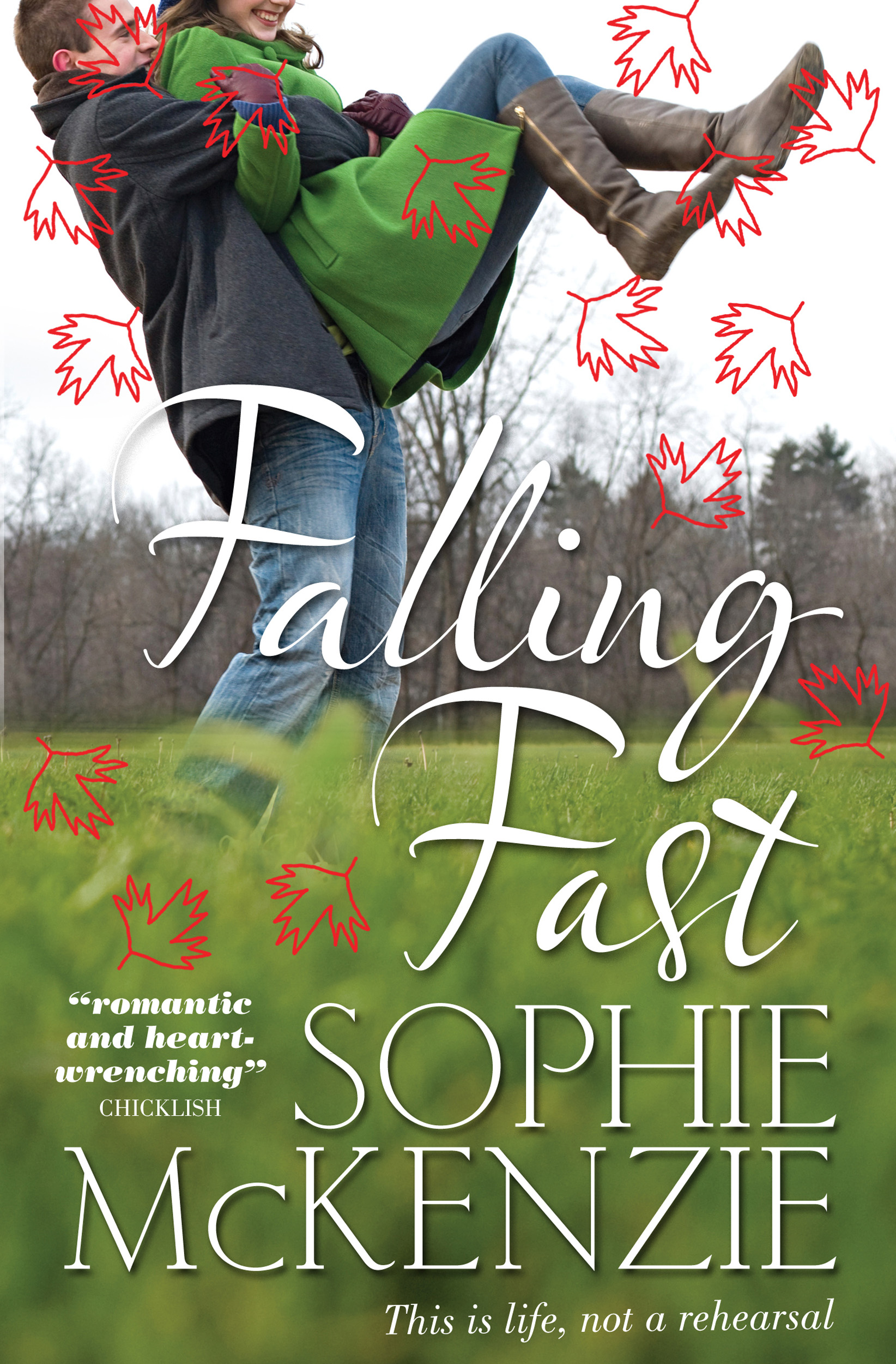 Falling fast book by sophie mckenzie official publisher page cvr9780857070999 9780857070999 hr fandeluxe Choice Image