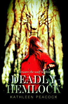 Deadly Hemlock