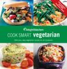 Weight Watchers Cook Smart Vegetarian