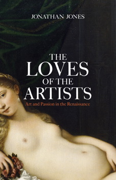 The Loves of the Artists