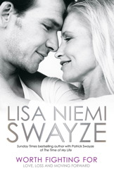 Lisa Niemi Swayze