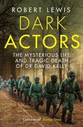 Dark Actors