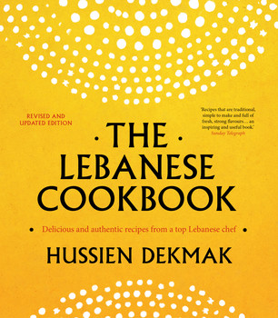 Lebanese cookbook delicious authentic recipes from a top lebanese cookbook delicious authentic recipes from a top lebanese forumfinder Images
