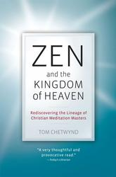 Zen and the Kingdom of Heaven