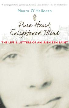 Pure Heart, Enlightened Mind