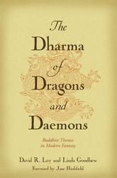 The Dharma of Dragons and Daemons