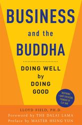 Business and the Buddha