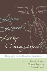 Lives Lived, Lives Imagined