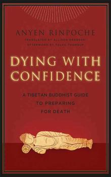 Dying with Confidence