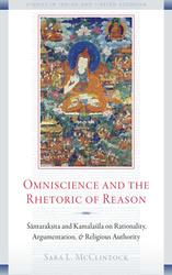 Omniscience and the Rhetoric of Reason