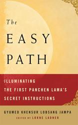 The Easy Path