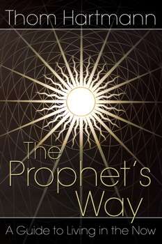The Prophet's Way