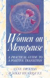 Women on Menopause