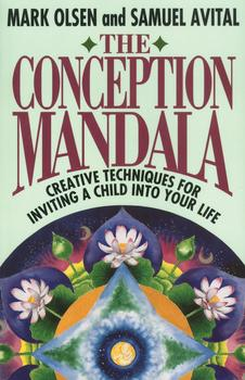 The Conception Mandala