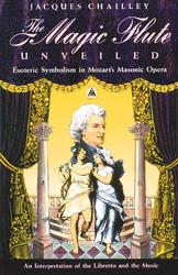<i>The Magic Flute</i> Unveiled