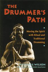 The Drummer's Path