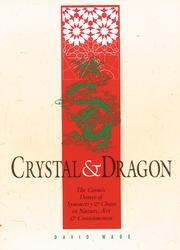 Crystal and Dragon