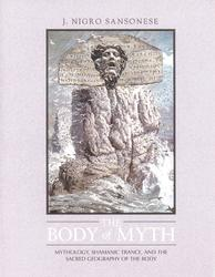 The Body of Myth