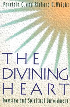 The Divining Heart