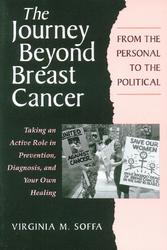 The Journey Beyond Breast Cancer