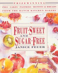 Fruit-Sweet and Sugar-Free