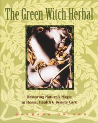 The Green Witch Herbal