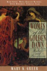 Women of the Golden Dawn