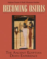 Becoming Osiris