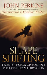 Shapeshifting-9780892816637