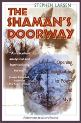 The Shaman's Doorway