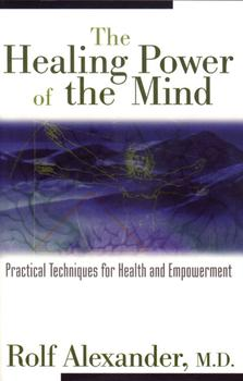 The Healing Power of the Mind