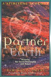 Partner Earth
