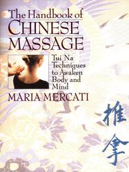The Handbook of Chinese Massage