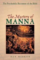 The Mystery of Manna