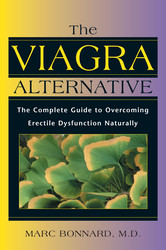 The Viagra Alternative