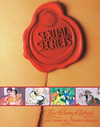 Sexual Secrets: Twentieth Anniversary Edition