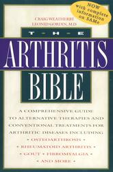The Arthritis Bible