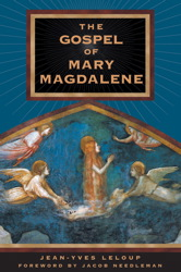 The Gospel of Mary Magdalene
