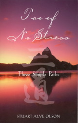 Tao of No Stress